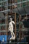 Photo David By Michelangelo Italy