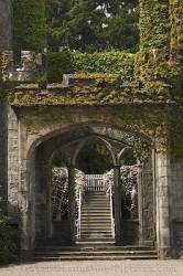 Picture Of Armadale Castle Gardens