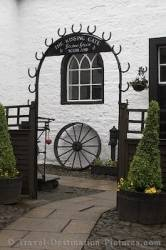 Gretna Green Scotland